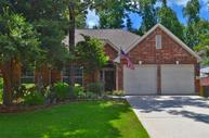 47 Misty Canyon The Woodlands TX, 77385