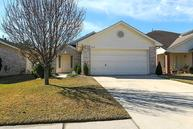 11759 Rolling Stream Dr Tomball TX, 77375