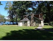 67 Lakeview Drive Leicester MA, 01524