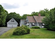 42 Southview Alton Bay NH, 03810