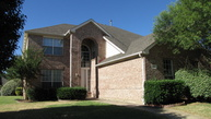 1114 Huntington Trail Mansfield TX, 76063