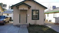 7 South C St Tracy CA, 95376