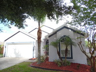 4501 Lace Cascade Court Lutz FL, 33558