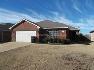 336 Memory Dr. Fort Worth TX, 76108
