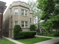6544 North Rockwell Street Chicago IL, 60645