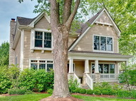 834 South Madison Street Hinsdale IL, 60521