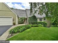 220 Northgate Road Wayzata MN, 55391