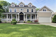 204 South Madison Street Hinsdale IL, 60521