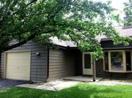 1928 Pecan Court Crown Point IN, 46307