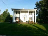 5108 Anderson Ave Northeast Homeworth OH, 44634