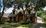 14015 Bridlechase Ln. Houston TX, 77014