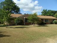 104 Sandy Circle Grapeland TX, 75844