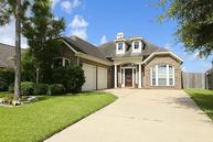 3206 Chappelwood Pearland TX, 77584