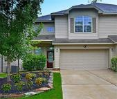 82 Twinvale The Woodlands TX, 77384