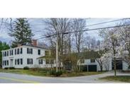 77 Main St Francestown NH, 03043