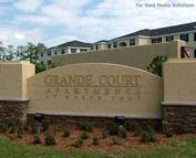 Grande Court Apartments at North Port North Port FL, 34287