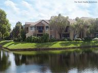 Hidden Harbour Apartments Tamarac FL, 33321