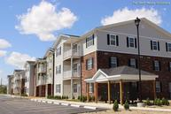Quail Run Apartments Zionsville IN, 46077