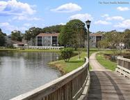 Promenade at Edgewater Apartments Dunedin FL, 34698
