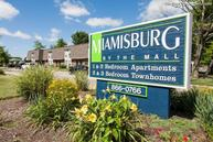 Miamisburg by the Mall Apartments Miamisburg OH, 45342