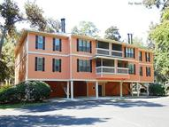 8000 Waters Apartments Savannah GA, 31406