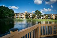 Lofton Place Apartments Tampa FL, 33624