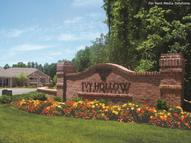 Ivy Hollow Apartments Charlotte NC, 28269