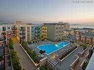 Bay Street Apartments Emeryville CA, 94608