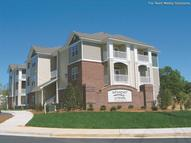 Whisper Creek Apartments Rock Hill SC, 29732