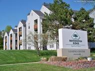Bennington Ridge Apartments Kansas City MO, 64117