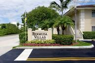 Bermuda Villas Apartments Miami FL, 33143