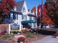 Village Green Apartments Chesterfield MO, 63017