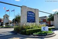 Arium Crossroads Apartments Houston TX, 77065