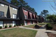 Stone Ridge Apartments Columbia SC, 29210