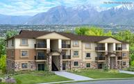 Triton Terrace Apartments Draper UT, 84020