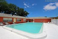 Windtree Apartments Port Richey FL, 34668