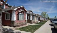 Mountain Lion Village- Brand New Student Housing Apartments Colorado Springs CO, 80919