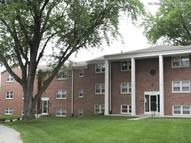 The Colonial Apartments Omaha NE, 68134