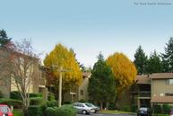 Autumn Ridge Apartments Shoreline WA, 98133