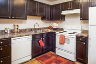 Clifton Glen Apartments Stone Mountain GA, 30083