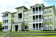 Thomaston Crossing Apartments Macon GA, 31220