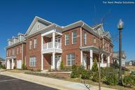 The Signature at Schilling Farms Apartments Collierville TN, 38017