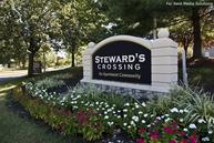 Stewards Crossing Apartments Lawrenceville NJ, 08648
