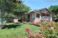 Brookdale Gardens Apartments Merced CA, 95340