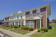 Legacy Village Apartment Homes Apartments Springfield TN, 37172