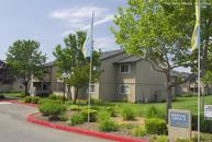 Oaks at Joiner Ranch, The Apartments Lincoln CA, 95648