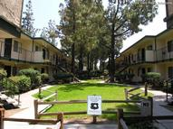 Lincoln Estates Apartments El Cajon CA, 92020