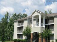 Leaf Stone Apartments Covington GA, 30014