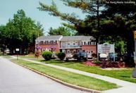 Homes of Towne Plaza Apartments Joppa MD, 21085