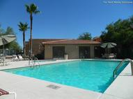 Kachina Springs Apartments Tucson AZ, 85705